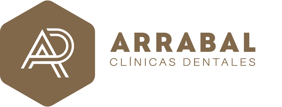 ARRABAL | Clínica Dental Málaga